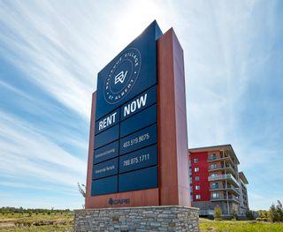 Photo 19: 125 25 Ryan Crescent: St. Albert Retail for lease : MLS®# E4236509