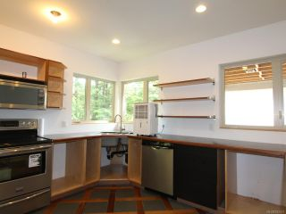 Photo 8: 1147 Coral Way in UCLUELET: PA Ucluelet House for sale (Port Alberni)  : MLS®# 782413