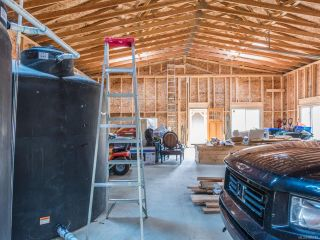 Photo 54: 1505 Bay Dr in Nanoose Bay: PQ Nanoose House for sale (Parksville/Qualicum)  : MLS®# 866262