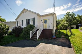 Photo 31: 61 CASSANDRA Drive in Dartmouth: 15-Forest Hills Residential for sale (Halifax-Dartmouth)  : MLS®# 202117758
