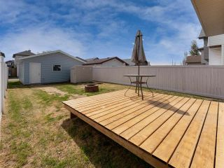 Photo 18: 2333 29A Avenue in Edmonton: Zone 30 House for sale : MLS®# E4245056