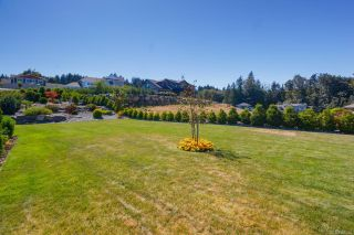 Photo 34: 613 Tercel Crt in : ML Mill Bay House for sale (Malahat & Area)  : MLS®# 850456