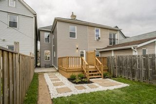 Photo 32: 29 Shaw Street in Hamilton: House for sale : MLS®# H4044581
