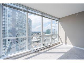 "Photo 17: 2902 13688 100 Avenue in Surrey: Whalley Condo for sale in ""PARK PLACE 1"" (North Surrey)  : MLS®# R2451812"