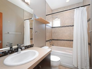 Photo 15: 3 1827 Fairfield Rd in Victoria: Vi Fairfield East Row/Townhouse for sale : MLS®# 842398