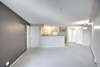 Photo 20: 1216 2395 Eversyde in Calgary: Evergreen Apartment for sale : MLS®# A1125880