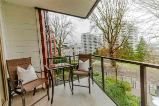 """Photo 29: 224 22 E ROYAL Avenue in New Westminster: Fraserview NW Condo for sale in """"The Lookout"""" : MLS®# R2540226"""