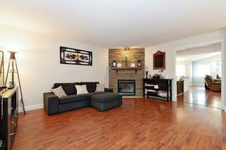 "Photo 11: 13412 237A Street in Maple Ridge: Silver Valley House for sale in ""Rock ridge"" : MLS®# R2517936"
