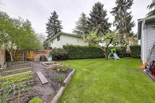 Photo 26: 4851 PEMBROKE Place in Richmond: Boyd Park House for sale : MLS®# R2574122