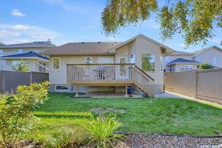 Photo 47: 10286 Wascana Estates in Regina: Wascana View Residential for sale : MLS®# SK870742