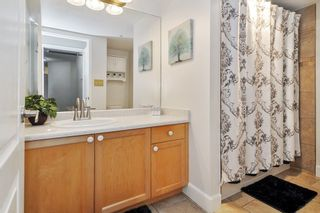 """Photo 16: 105 5450 208 Street in Langley: Langley City Condo for sale in """"MONTGOMERY GATE"""" : MLS®# R2509273"""