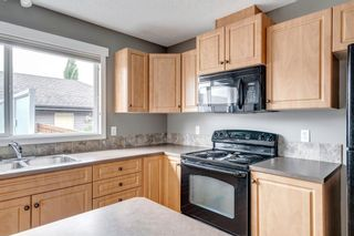 Photo 12: 217 CHAPARRAL VALLEY Drive SE in Calgary: Chaparral Semi Detached for sale : MLS®# A1119212