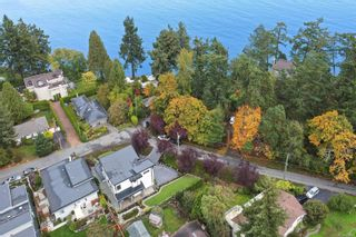 Photo 63: 4850 Major Rd in Saanich: SE Cordova Bay House for sale (Saanich East)  : MLS®# 888177