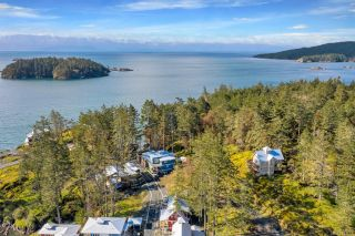 Photo 52: 1150 Marina Dr in : Sk Becher Bay House for sale (Sooke)  : MLS®# 872687