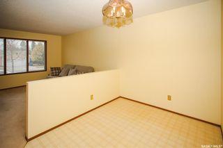 Photo 7: 105 2420 Kenderdine Road in Saskatoon: Erindale Residential for sale : MLS®# SK873946