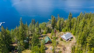 Photo 9: Lot 2 Queest Bay: Anstey Arm House for sale (Shuswap Lake)  : MLS®# 10232240