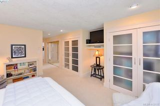 Photo 15: 3734 Epsom Dr in VICTORIA: SE Cedar Hill House for sale (Saanich East)  : MLS®# 817100