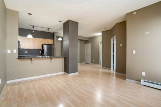 Photo 13: 2-514 4245 139 Avenue in Edmonton: Zone 35 Condo for sale : MLS®# E4227193