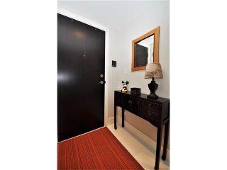 Photo 21: 2308 1111 10 Street SW in Calgary: Beltline Condo for sale : MLS®# C4108667