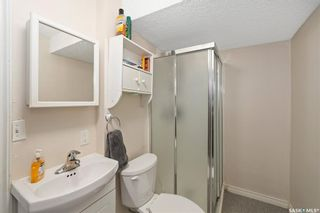 Photo 15: 315-317 Coppermine Crescent in Saskatoon: River Heights SA Residential for sale : MLS®# SK854898