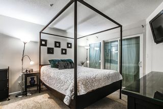 "Photo 8: A220 2099 LOUGHEED Highway in Port Coquitlam: Glenwood PQ Condo for sale in ""SHAUGHNESSY SQUARE"" : MLS®# R2177360"