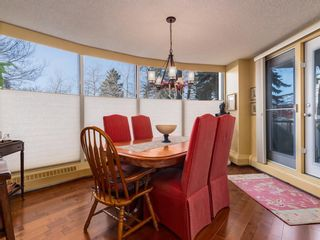 Photo 10: 311 7030 Coach Hill Road SW in Calgary: Coach Hill Apartment for sale : MLS®# A1061280