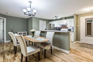 Photo 7: 212 290 Shawville Way SE in Calgary: Shawnessy Apartment for sale : MLS®# A1147561