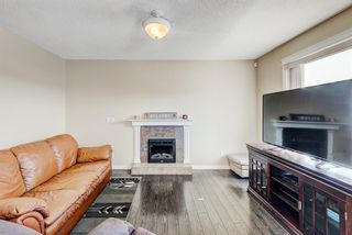 Photo 13: 104 Bow Ridge Drive: Cochrane Semi Detached for sale : MLS®# A1093041