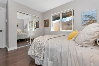 Photo 22: 267 LAURA POINT Road: Mayne Island House for sale (Islands-Van. & Gulf)  : MLS®# R2571207