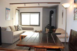 Photo 2: 306B 21000 ENZIAN Way in Agassiz: Hemlock Condo for sale (Mission)  : MLS®# R2524590