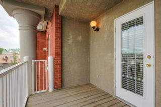 Photo 36: 401 20 St Joseph Street: St. Albert Condo for sale : MLS®# E4259803