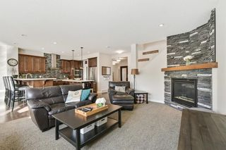 Photo 21: 59 Marquis Cove SE in Calgary: Mahogany Detached for sale : MLS®# A1087971