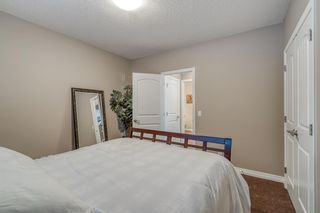 Photo 42: 71 Sunset View: Cochrane Detached for sale : MLS®# A1056946
