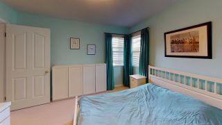 Photo 27: 3188 HUNT Street in Richmond: Steveston Village House for sale : MLS®# R2579863