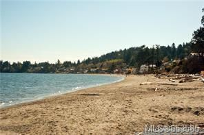 Photo 2: 402 5118 Cordova Bay Rd in : SE Cordova Bay Condo for sale (Saanich East)  : MLS®# 853585