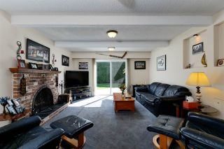 Photo 6: 10351 THIRLMERE Drive in Richmond: Broadmoor House for sale : MLS®# V1143448