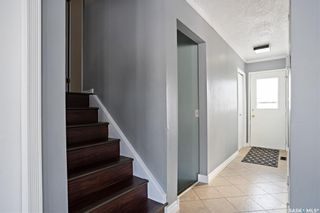 Photo 11: 11 Minot Drive in Regina: Normanview West Residential for sale : MLS®# SK841641