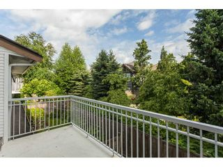Photo 6: 3 10045 154 STREET in Surrey: Guildford Townhouse for sale (North Surrey)  : MLS®# R2472990