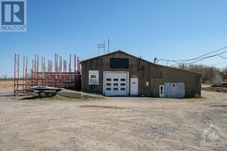 Photo 3: 5400-5402 OLD RICHMOND ROAD ROAD E in Ottawa: Industrial for sale : MLS®# 1252751