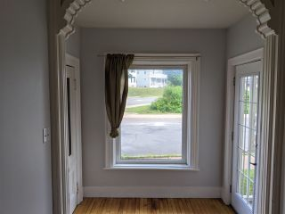 Photo 2: 393 Nelson Street in New Glasgow: 106-New Glasgow, Stellarton Residential for sale (Northern Region)  : MLS®# 202013435