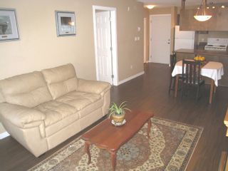 """Photo 4: 113 33960 OLD YALE Road in Abbotsford: Central Abbotsford Condo for sale in """"OLD YALE HEIGHTS"""" : MLS®# F2903317"""