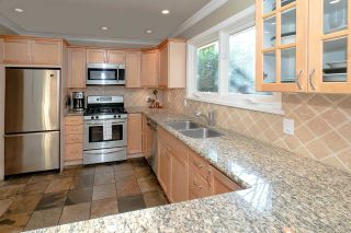 Photo 25: 785 GRANTHAM Place in North Vancouver: Seymour NV House for sale : MLS®# R2553567