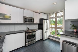 """Photo 4: 56 728 W 14TH Street in North Vancouver: Mosquito Creek Townhouse for sale in """"NOMA"""" : MLS®# R2587987"""