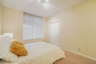 Photo 26: 801 9288 UNIVERSITY Crescent in Burnaby: Simon Fraser Univer. Condo for sale (Burnaby North)  : MLS®# R2499552