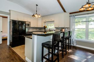 Photo 5: 369 Park Street in Kentville: 404-Kings County Residential for sale (Annapolis Valley)  : MLS®# 202124542