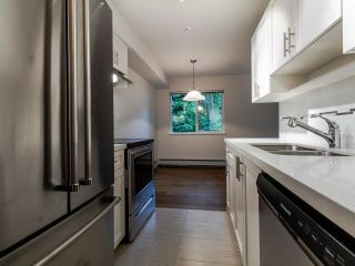 """Photo 17: 208 357 E 2ND Street in North Vancouver: Lower Lonsdale Condo for sale in """"Hendricks"""" : MLS®# R2470726"""