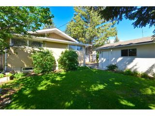 Photo 26: 5719 LODGE Crescent SW in Calgary: Lakeview House for sale : MLS®# C4076054