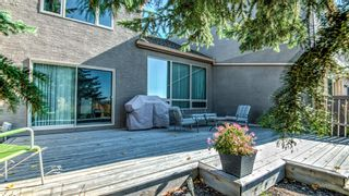 Photo 25: 93 1815 Varsity Estates Drive NW: Calgary Row/Townhouse for sale : MLS®# A1039353