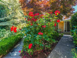 Photo 17: 1441 Madrona Dr in : PQ Nanoose House for sale (Parksville/Qualicum)  : MLS®# 856503