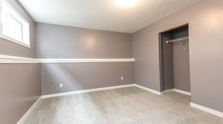 Photo 32: 339 STRATHAVEN Drive: Strathmore Detached for sale : MLS®# A1117451